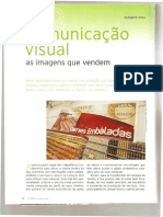 Hi - Comunicacao Visual0001