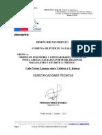 EE.TT. PAVIMENTO VICTOR LARENAS.doc