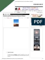 Direito de superfície (Resumo para Concursos Públicos) _ advogadoR