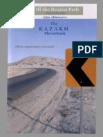Kazakh language book.pdf