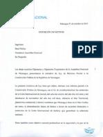 ReformasConstitucionales2013.pdf