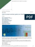 00001.pdf