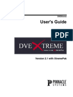 DVEXtremeUsersGuide.pdf