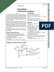 LM158.pdf