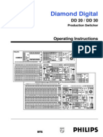 DD20-30 Operating Instructions.pdf