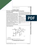 LM231.pdf