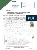 Clasa3_Subiecte_Romana_2013-2014E1.pdf