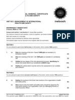 IGC1 PP March 201023112011481322.pdf