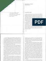 Kehl, M. R. - Melancolia e criação.pdf