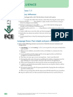 69637349 Direct to FCE Worksheets