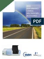 LambdaSpectroscopyBrochure.pdf