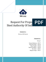RFP_SAIL_Group2.pdf