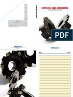 SECO Disc Milling.pdf