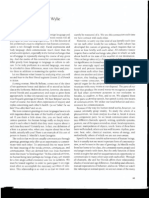 FIA_Forward.pdf