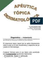 terapeutica-topica-dermatologica2