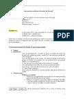 Structura unei lucrari de licenta_sugestii.pdf