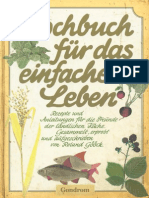 157891076-Goock-Roland-Kochbuch-fur-das-einfache-Leben-1980-321-S-Text.pdf