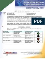 deltec voyage.pdf