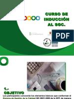 CURSO INDUCCIÓN 14 DE MARZO 2013.odp