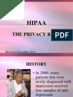 HIPAA.ppt