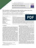 errors in DIC.pdf
