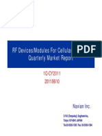 RF For Cellular Terminal.pdf
