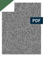 Speckle12_12.pdf