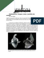 articulo-Gladiadores.pdf
