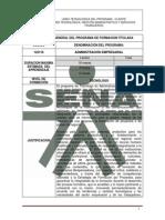 TG_ADMINISTRACION_EMPRESARIAL_Cod._621201.pdf