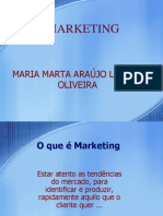 1aula de Marketing