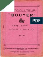 Bouyer 514A
