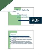 Software failures Syllabus06fall.pdf