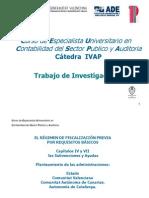 Presentación FPRB.