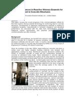 04HacklerTechnical Advances in Reactive Porcelain Enamels 2-.pdf