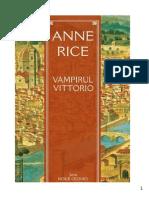 Vampirul-Vittorio.doc