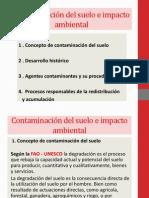 C suelo e impacto ambiental.pptx