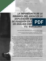 dinamica_juego_fcbcn_fsv.pdf