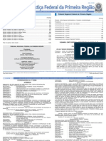 TRF1_2013_10_pdf_20131022