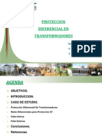 Proteccion Rele Direrencial (1)