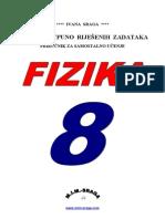 fizika-8---za-web-1.pdf