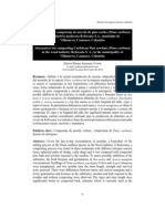 Dialnet-AlternativasDeCompostajeDeAserrinDePinoCaribePinus-3903450