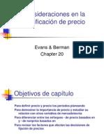 EvansBerman_Chapter_20 - Traducción finalizada