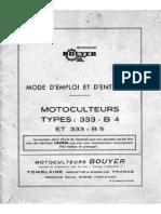 Bouyer 333.B4