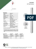 730376V01.pdf