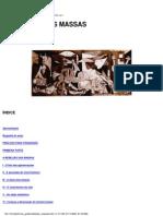 A rebeliao das massas.pdf