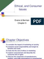 EvansBerman Chapter 05