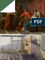 CANTO 1º ENEIDA.pdf
