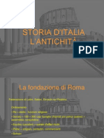 storia_antica.ppt
