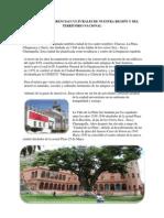 PRINCIPALES DIFERENCIAS CULTURALES DE NUESTRA REGIÓN Y DEL TERRITORIO NACIONAL.docx