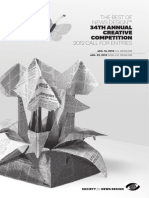 SND_CFETHE BEST OF NEWS DESIGN™ 34TH ANNUAL CREATIVE COMPETITION 2012 CALL FOR ENTRIES34_Booklet.pdf